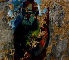 11102014-DSC00038 (sbstnhl - Siti) Tags: lago graffiti sony ruinas matadero salamone dsch2 epecuen