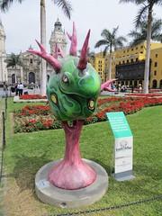 Lima-51