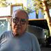 Abuelito con gafas nuevas