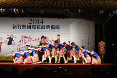2014  (ddsnet) Tags: sony hsinchu taiwan cybershot    chupei  rx10