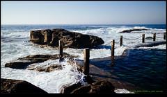 141026-4960-EOSM.jpg (hopeless128) Tags: sydney australia newsouthwales maroubra rockpool 2014 oceanpool seapool mahonpool opalsunday