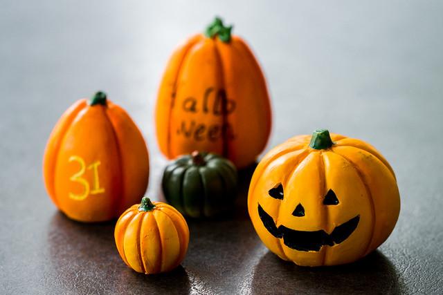 Halloween 04