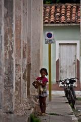 Cuba 2014 (Drino@Ph) Tags: trip portrait colors canon torino photography photo colorful pueblo cuba playa che rum habana popolo colori ritratto caff isla viaggio spiaggia vacanze paradiso cheguevara citt isola photgrapher sigaro avana