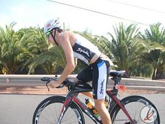 campeonato españa triatlon6