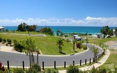Lot 32 Oceanfront Drive, Sapphire Beach NSW