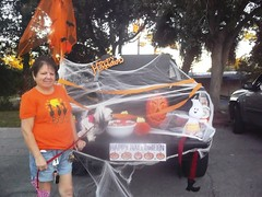 """Trunk or Treat (16) • <a style=""""font-size:0.8em;"""" href=""""http://www.flickr.com/photos/124796103@N07/15703283241/"""" target=""""_blank"""">View on Flickr</a>"""