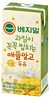 Vegemil UHT soy drink by Dr Chung's Food (FoodBev Photos) Tags: juice korea drinks packaging carton soy beverages softdrink uht vegemil sigcombibloc drinksplus drchungsfood