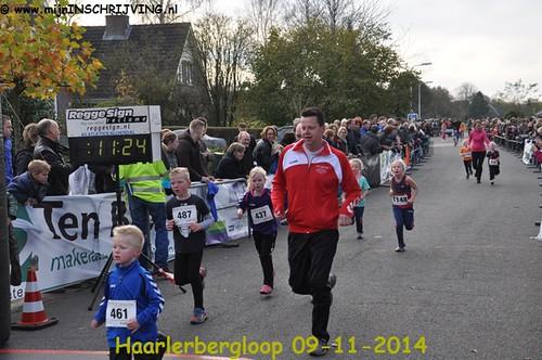 Haarlerbergloop_09_11_2014_0077