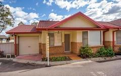 27/20-22 Molly Morgan Drive, East Maitland NSW