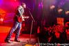 Lee Brice @ The Fillmore, Detroit, MI - 11-08-14