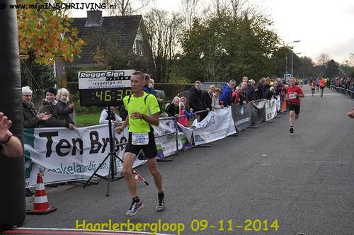 Haarlerbergloop_09_11_2014_0724