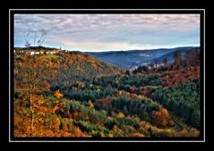 Wackenberg-7 (Marc GAPP) Tags: automne vosges dabo hommert sarrebourg vosgesdunord fhotoroomhdr3xpsdramatictonemappedcolordefaultcolorsorton rehthal