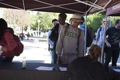 Homecoming Week 2014 067 (Pasadena City College) Tags: homecoming welcomeweek