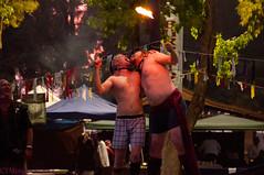 20141108-056.jpg (ctmorgan) Tags: california unitedstates boxers underwear fresno renaissancefaire pantsed medievalmadness kearneypark shockcollars kearneyparkrenaissancefaire