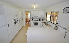 3 Glenmore Crescent, Macksville NSW