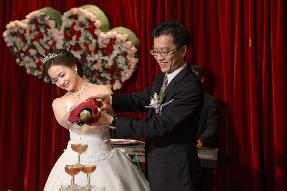 19080687191 b5be9683d8 o [台南婚攝]Y&Z/總理大餐廳