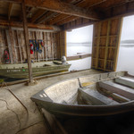 Canaras Boathouse thumbnail