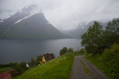 RelaxedPace22928_7D7834 (relaxedpace.com) Tags: norway 7d ontheroad 2015 mikehedge
