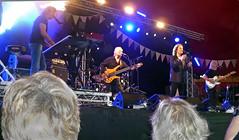 003 Glastonbury  The Zombies (c.richard) Tags: festival livemusic bands glastonburyfestival avalon eavis worthyfarm thezombies colinblunstone isleofavalon rodargent glastonbury2015