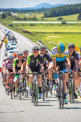 feed zone (Flowizm) Tags: bike bicycle cycling cyclist ciclismo bici velo fahrrad uci cycliste cyclisme cicli grcanroadchamps