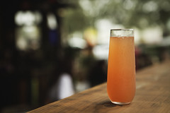 Agua Dulce Brunch-26 (__will) Tags: aguadulce drinks february2017 food wedentondoit denton wddi dentontx