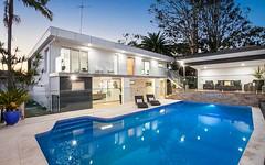 1 Myerla Crescent, Connells Point NSW