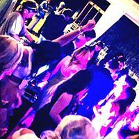 Wedding party in Tuscany - Cetona - May 2016 (www.bettydj.com - www.djmusicevents.com) Tags: led regia audio allestimento luci noleggio toscana sfilate teatro saggi danza firenze prato montaggi spettacoli teatrali bettydj weddingdj ledllighting lights rental consulenza musicale tuscany party speakers discolights pioneer lightingservice audiorental weddingintuscany djset aperitivi cocktail dance deephouse lounge private events cetona