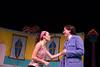 pinkalicious_, February 20, 2017 - 492.jpg (Deerfield Academy) Tags: musical pinkalicious play