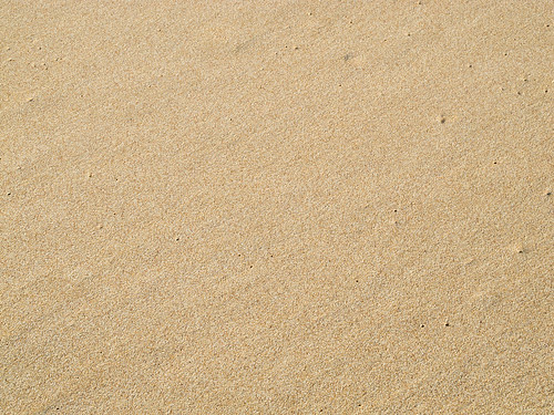 Sand ©  Andrey