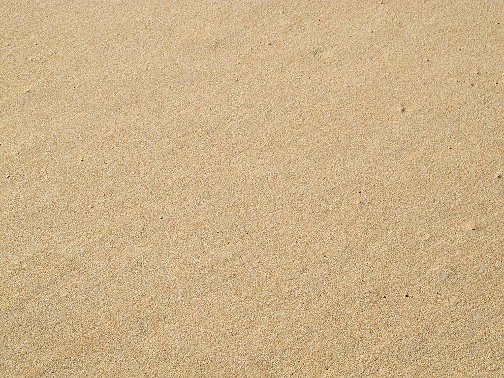 фото: Sand
