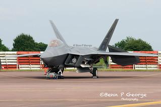 F22A-FF-09-4191-9-7-16-RAF-FAIRFORD-RIAT16-(9)