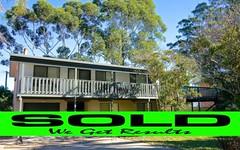 103 Elizabeth Drive, Vincentia NSW