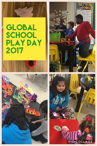 Global School Play Day by shellyfryer, on Flickr