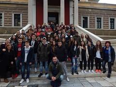 Αθήνα - Ναύπλιο (07)