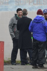 DSC_0341 (krazy_kathie) Tags: ouat once upon time set pics robert carlyle