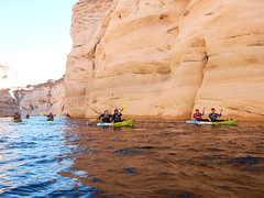 hidden-canyon-kayak-lake-powell-page-arizona-southwest-DSCN9452