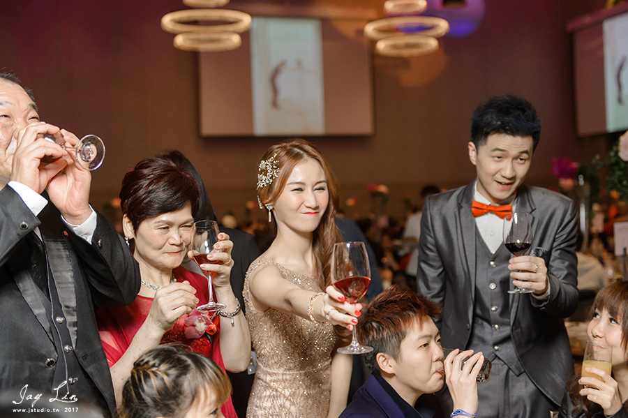 婚攝 萬豪酒店 台北婚攝 婚禮攝影 婚禮紀錄 婚禮紀實  JSTUDIO_0232