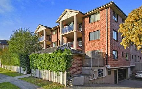 26/21-27 Weigand Avenue, Bankstown NSW 2200