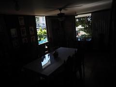© Camera Museum Galleria Taal Municipality, Batangas, PH (hn.) Tags: ancestral ancestralhouse asia asien batangasprovince bayanngtaal cameramuseum copyright copyrighted filipino galleriataal haus hdr hdrseries hdrserie heiconeumeyer historic historical historicalhouse historischeshaus house luzon municipalityoftaal museum ph philippinen philippines phl pilipinas pinoy republicofthephilippines republikangpilipinas seasia southeastasia südostasien taal taalcity taalmunicipality taaltown tp201617 batangas