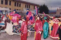1995-08 La Fortuna-4