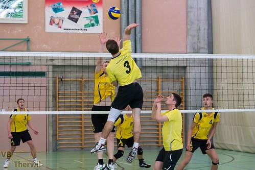 131026_VolleyWyna-VBTH1_061