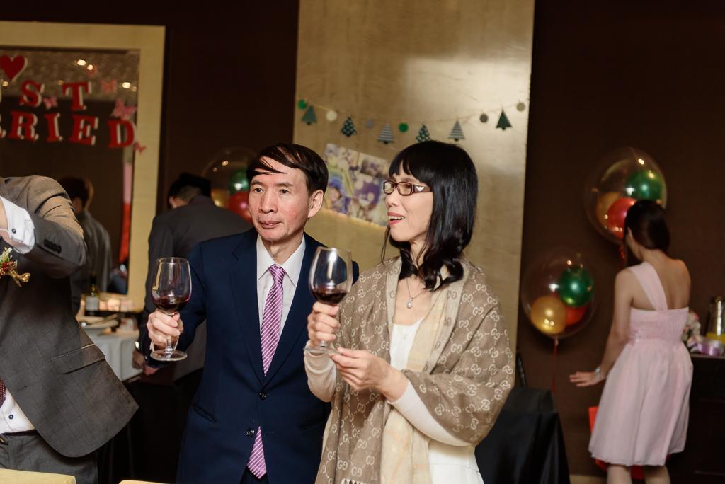 wedding day,婚攝小勇,台北婚攝,晶華,台北國賓,台北國賓婚宴 ,愛瑞思,Miko,新秘,-122