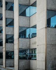 la piazza grande, locarno (take 2) (dan.boss) Tags: windows mirror reflections facade piazzagrande locarno ticino switzerland