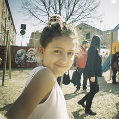 Luna (paoloricciotti) Tags: dianamini 35mm film expiredfilm fotografiaanalogica fotografia foto fotografiitaliani analogphotography italianphotographer italianphotographers photo photography photographer