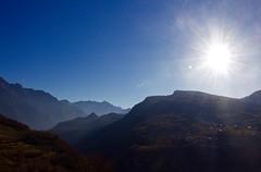 Trentino (angelolucabarra) Tags: italy trentino