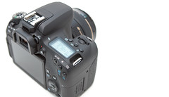 Canon 77D - IMG_9164-164 (dojoklo) Tags: canon eos canon77d 77d body controls dial howto use learn tips tricks tutorial book manual guide quickstart setup setting