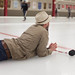 Manitoba Music Rocks Charity Bonspiel Feb-11-2017 by Laurie Brand 42