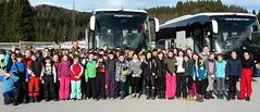 Ski4School2017-077