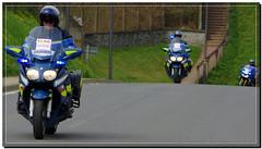 Tour de Normandie 2017 (58) (Breizh56) Tags: normandie gendarmerienationale urgences moto yamaha course france pentax k3