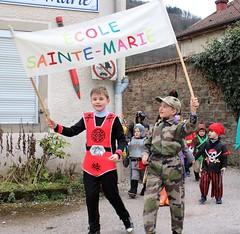 Carnaval école Ste Marie (24)